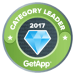 Getapp Top #25 Workforce Management Software 2017