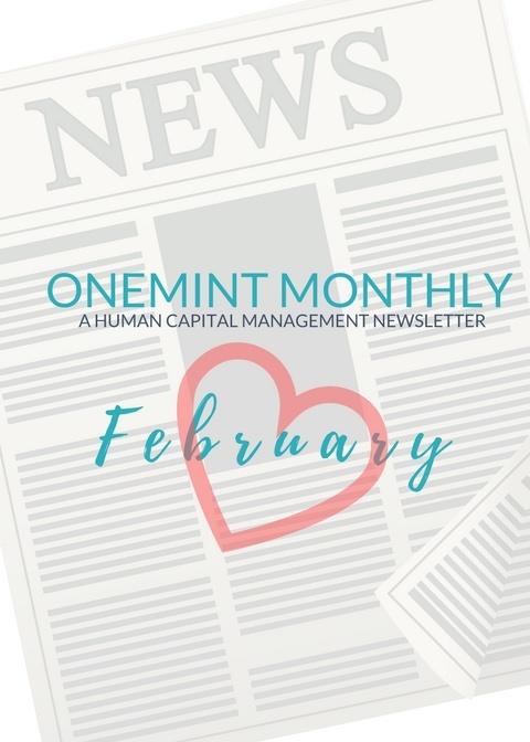 Newsletter Cover Image (1).jpg