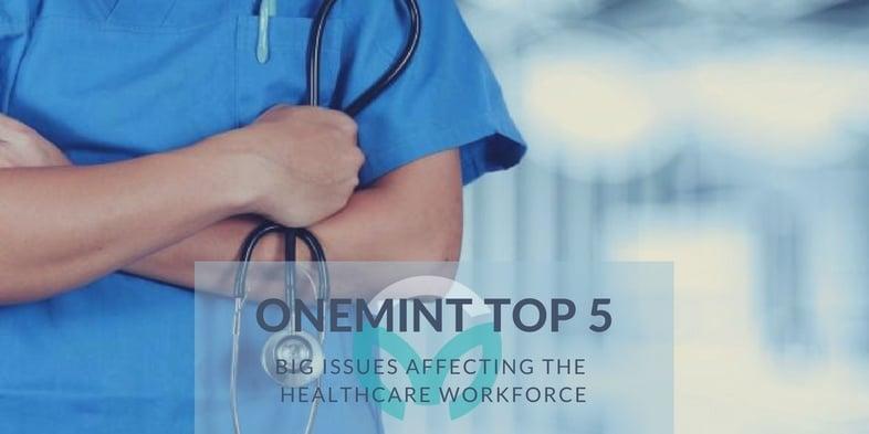 ONEMINT Top 5- healthcare.jpg