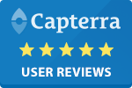 capterra-software-reviews-badge