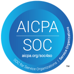 SOC-AICPA Logo - ONEMINT