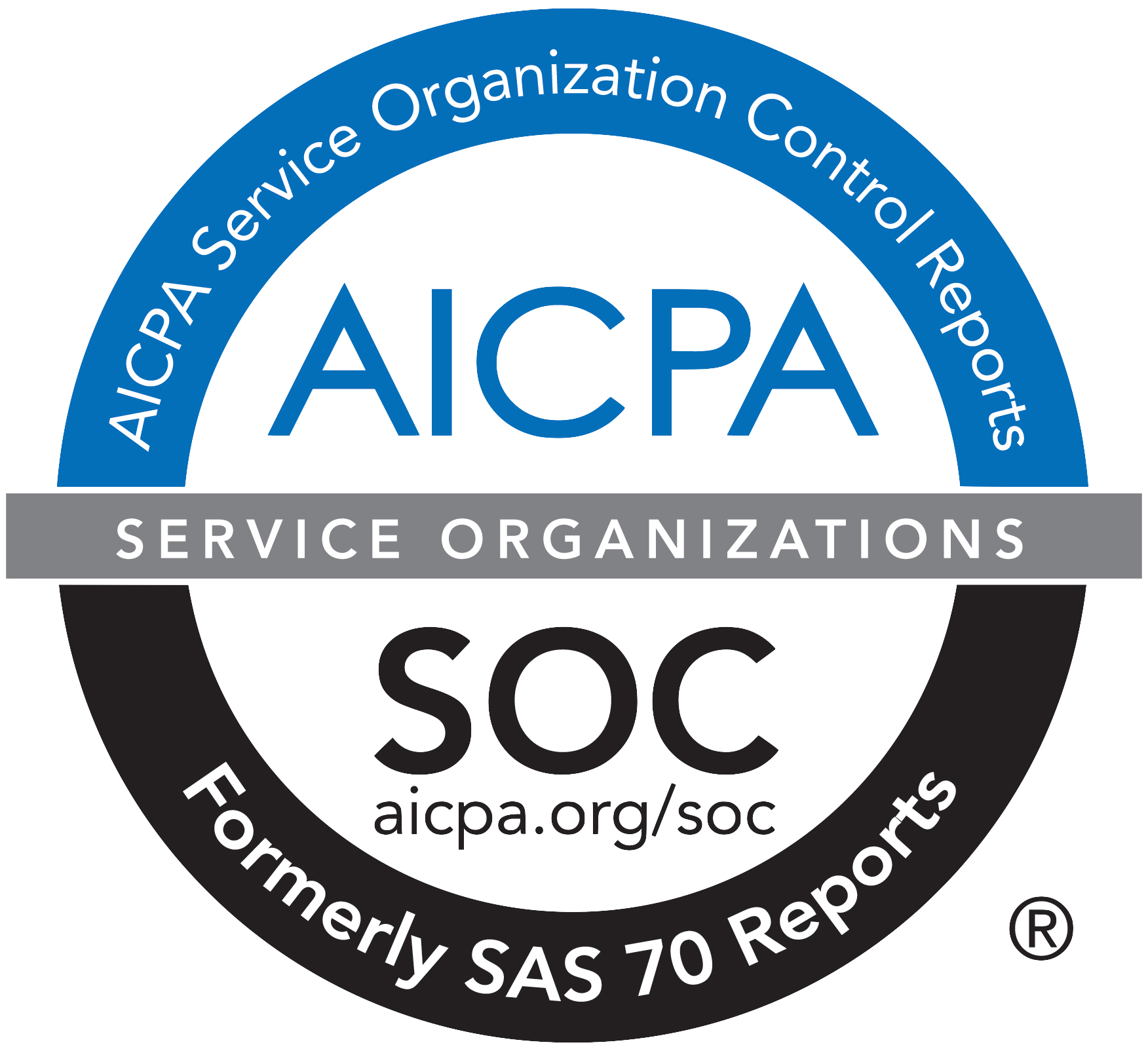 AICPA Soc Audit