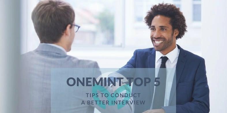 Top 5 Better Interview.jpg