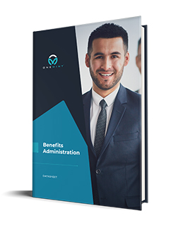 Benefits Administration Product Guide