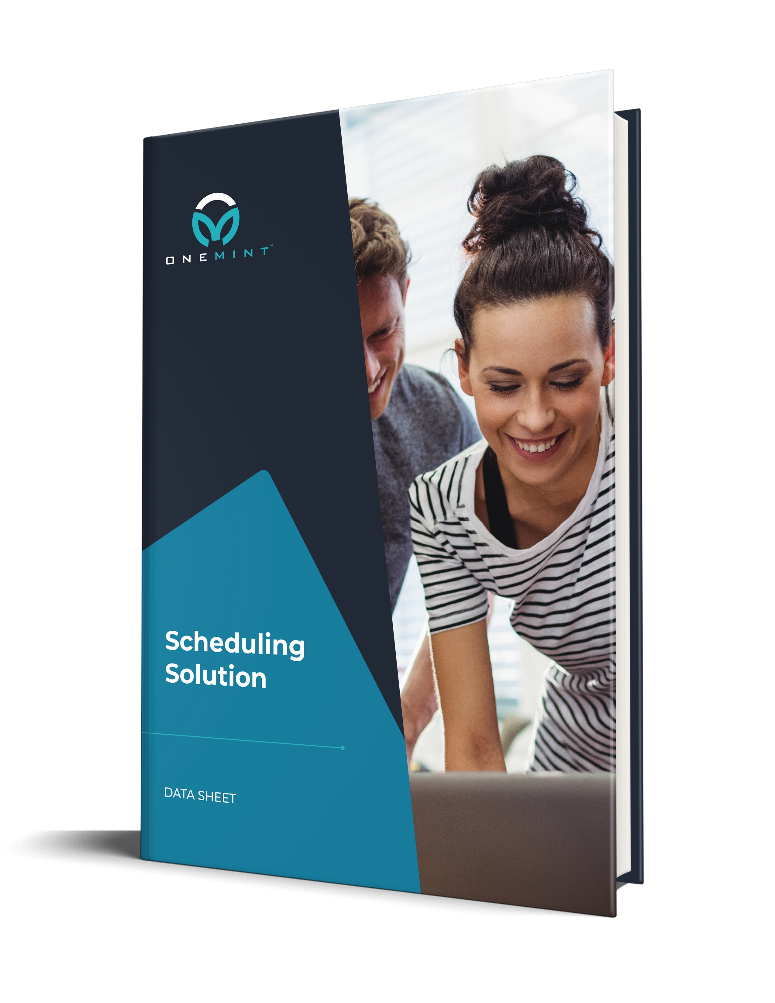 ONEMINT Scheduling Solution