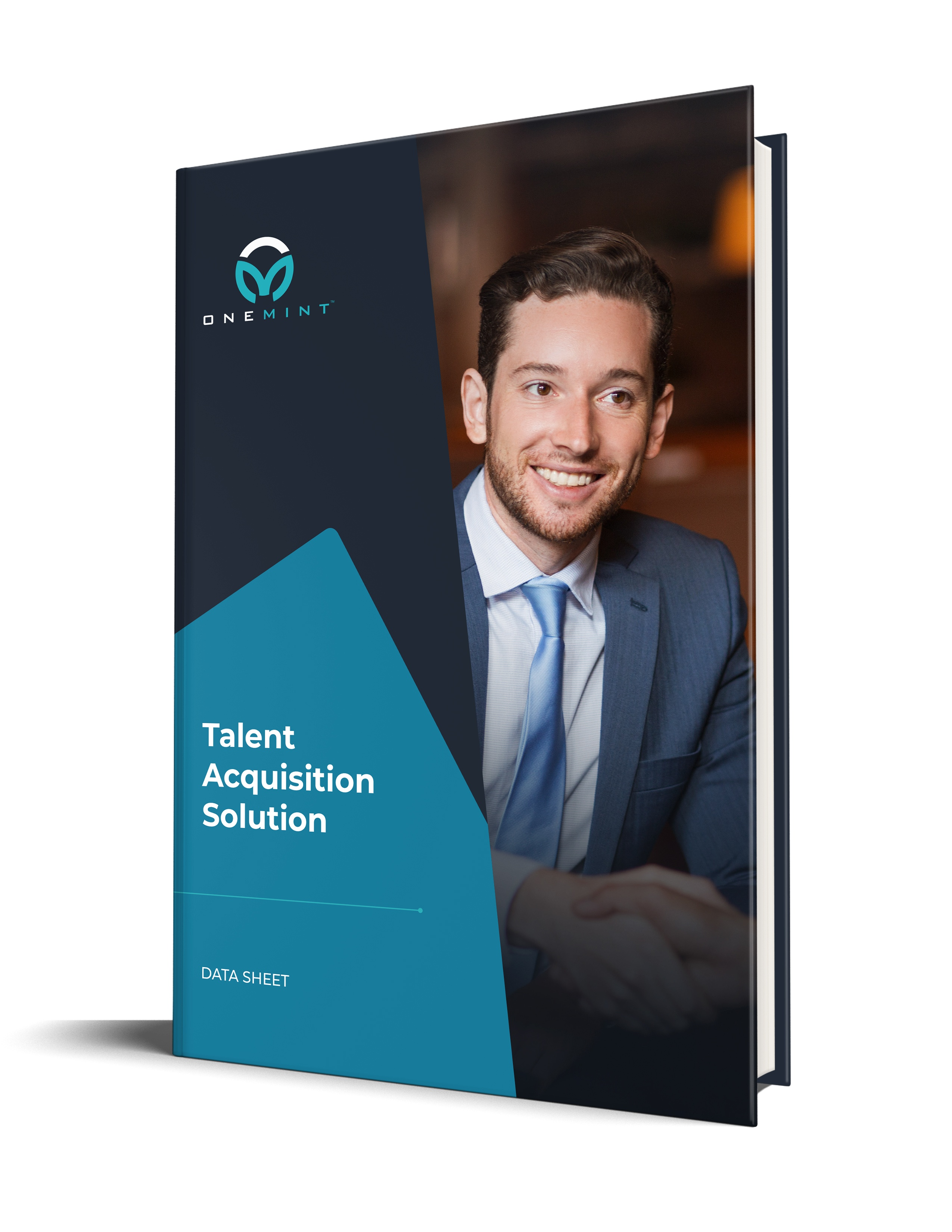 Talent Acquisition Product Guide
