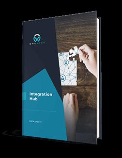 ONEMINT Integration Hub
