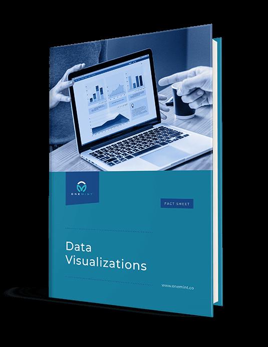 new-ui-data-visualization-portrait