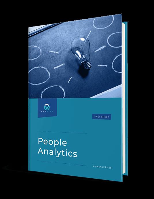 workforce-analytics-portrait
