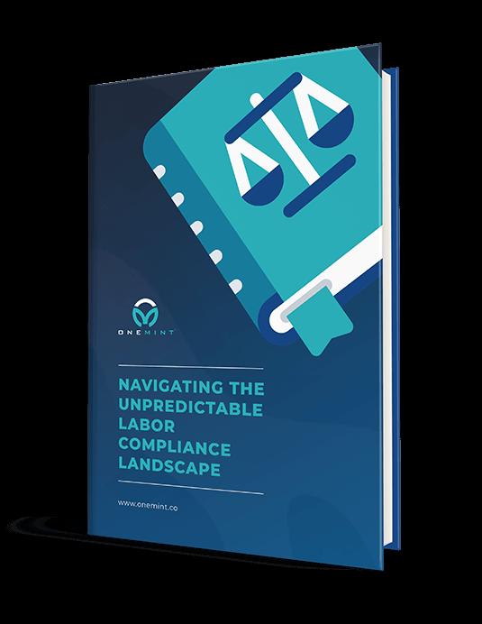 Navigating Retail's Unpredictable Labor Compliance Landscape
