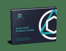 Total_HCM_Product_Guide_Landscape