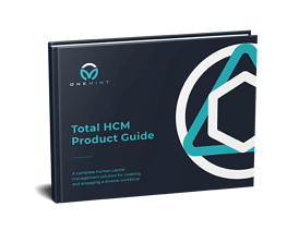 Total_HCM_Product_Guide_Landscape