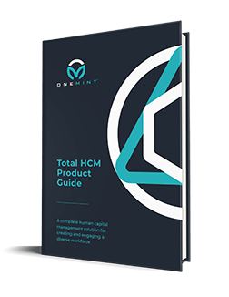 Total-HCM-product-guide