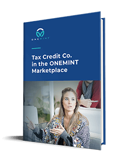 tax-credit-co-in-the-onemint-marketplace-portrait