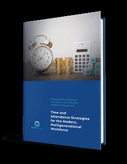 marketing-tlm-strategies-portrait