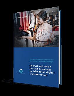 retail-digital-transformation-portrait