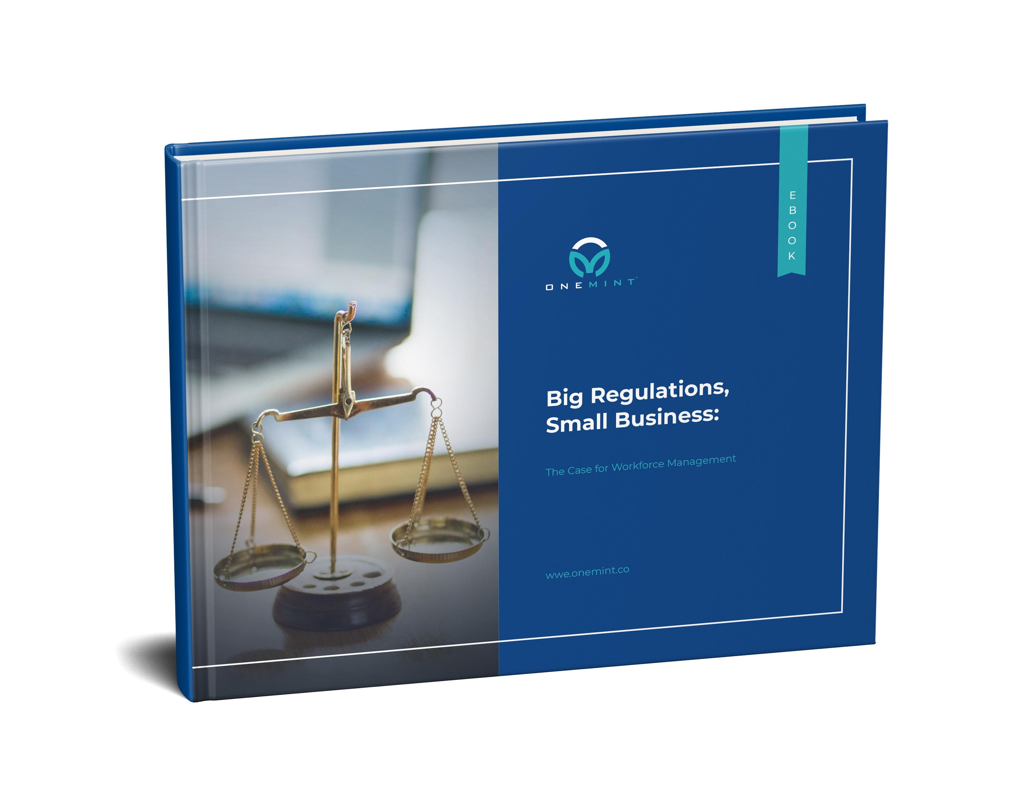 Workforce Regulation