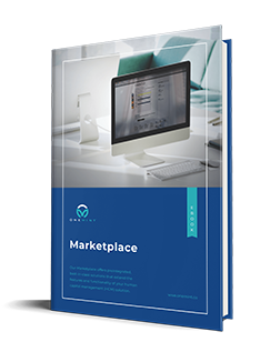 ONEMINT Product Marketplace