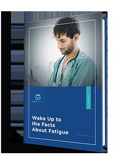 nurse-fatigue-portrait