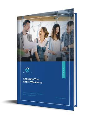 eBook_Engaging_Your_Entire_Workforce