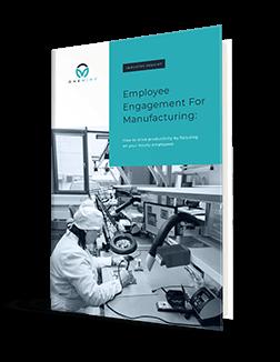 manufacturing-employee-engagement-portrait