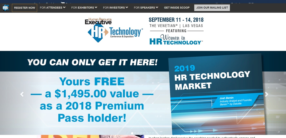 hr-technology-conference