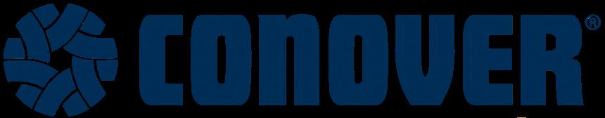 conover-logo-blue