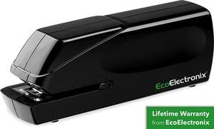 electric-stapler