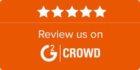 g2-crowd-orange-review