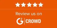 g2-crowd-orange-review