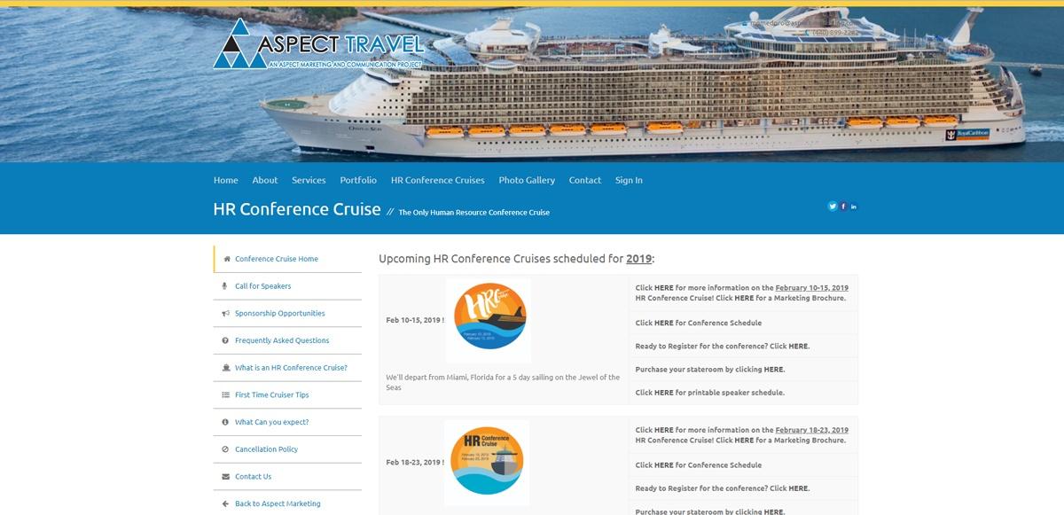 hr-conference-crusie