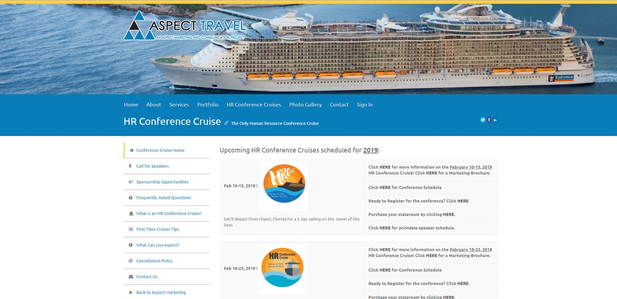 hr-conference-crusie