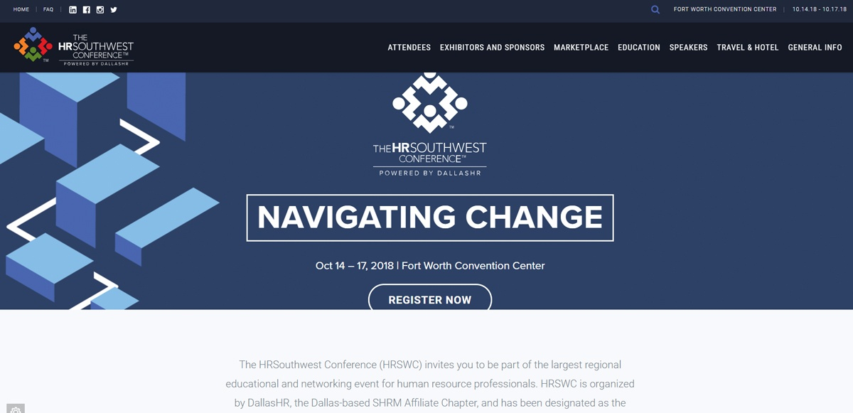 hr-southwest-conference