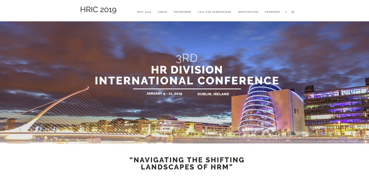 hric-conference