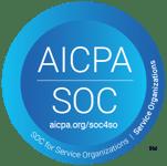 AICPA-SOC-certified-member-onemint