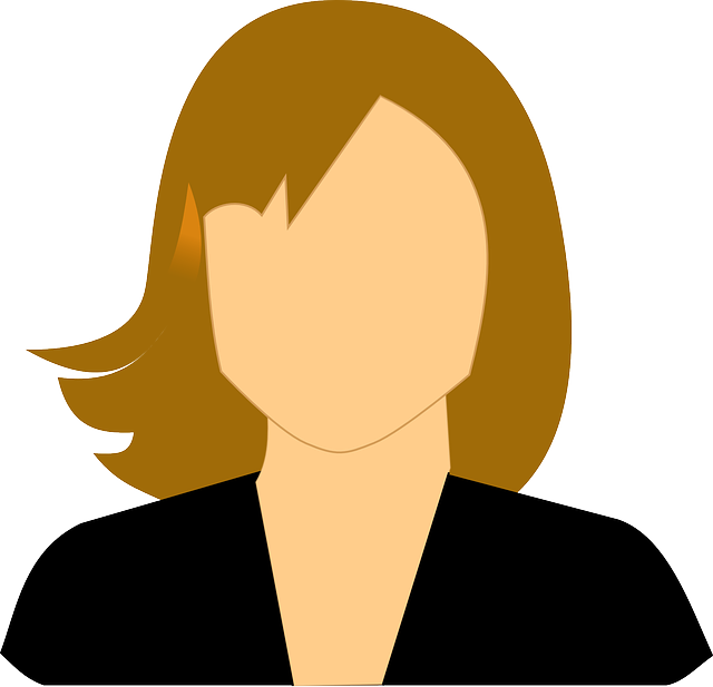 female-avatar-website-image.png