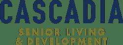 cascadia-logo2.png