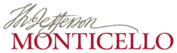 Thomas Jefferson Foundation - ONEMINT Human Capital Management Review