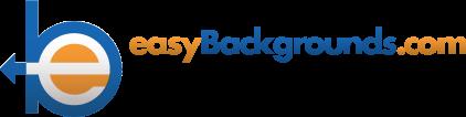 easybackgrounds onemint partner network