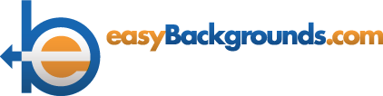 easybackgrounds onemint partner network