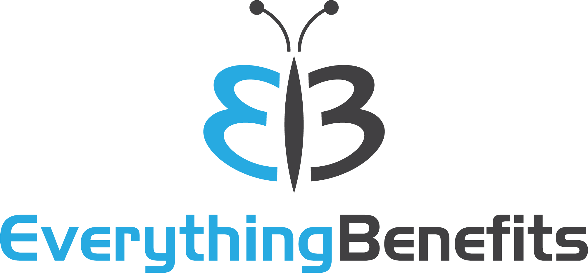 everythingbenefits onemint partner network