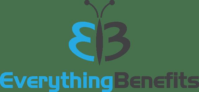 everythingbenefits onemint partner network