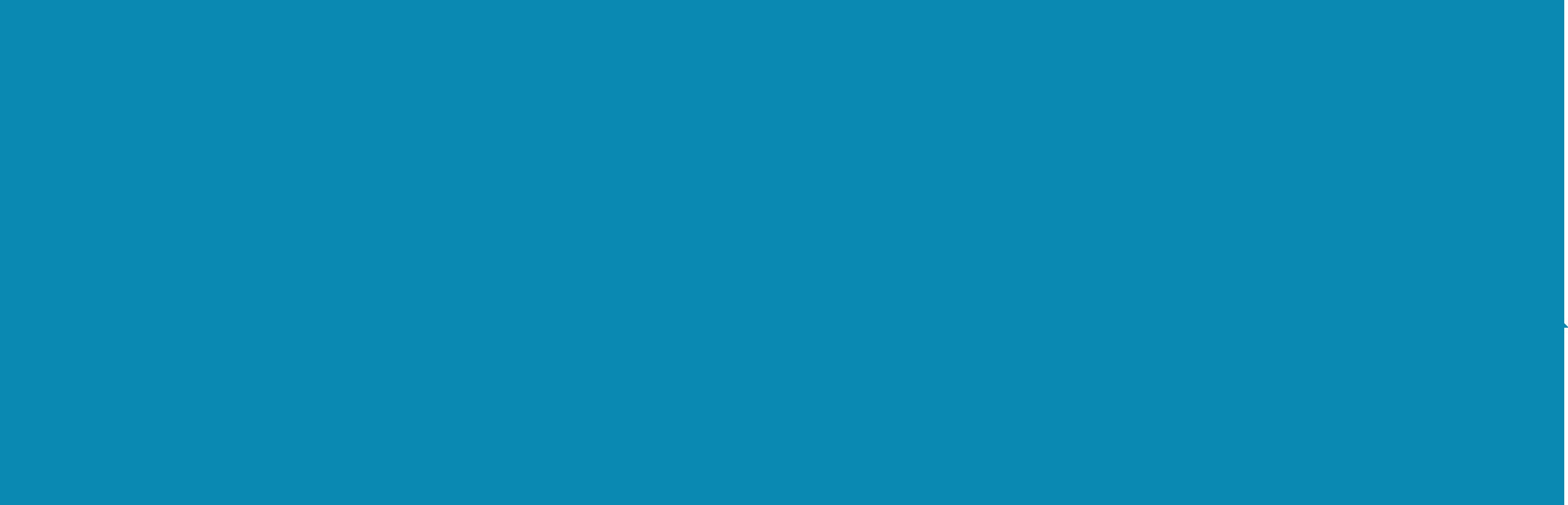 hr answer link onemint partner network