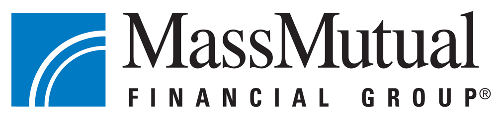 mass mutual onemint partner network