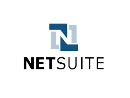ONEMINT - Human Capital Management Partners - Netsuite