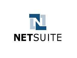 netsuite onemint partner network