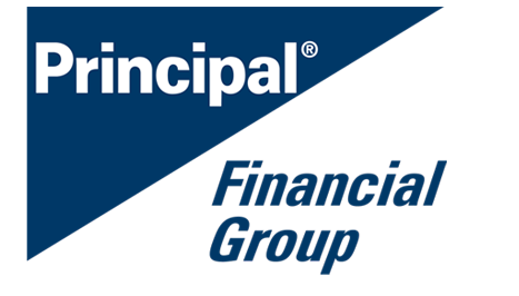 principal financial group onemint partner