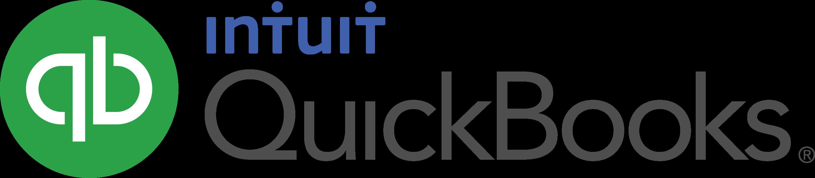 quickbooks onemint partner network