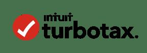 turbotax onemint partner network