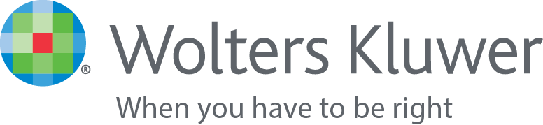 wolters kluwer onemint partner network